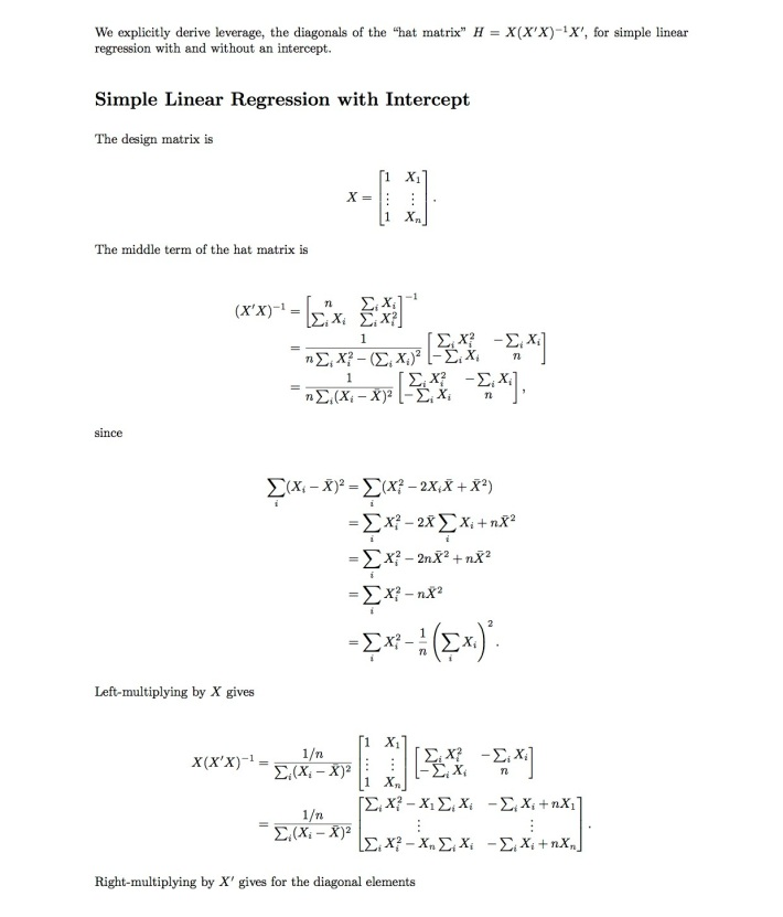 leverage_derivation1