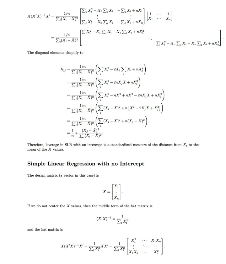 leverage_derivation2
