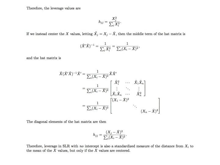 leverage_derivation3